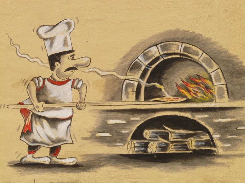 pizzeria-brescia