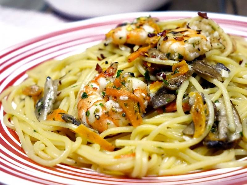 ristoranti Brescia