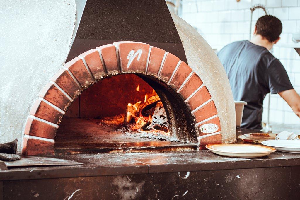 pizza gourmet a brescia