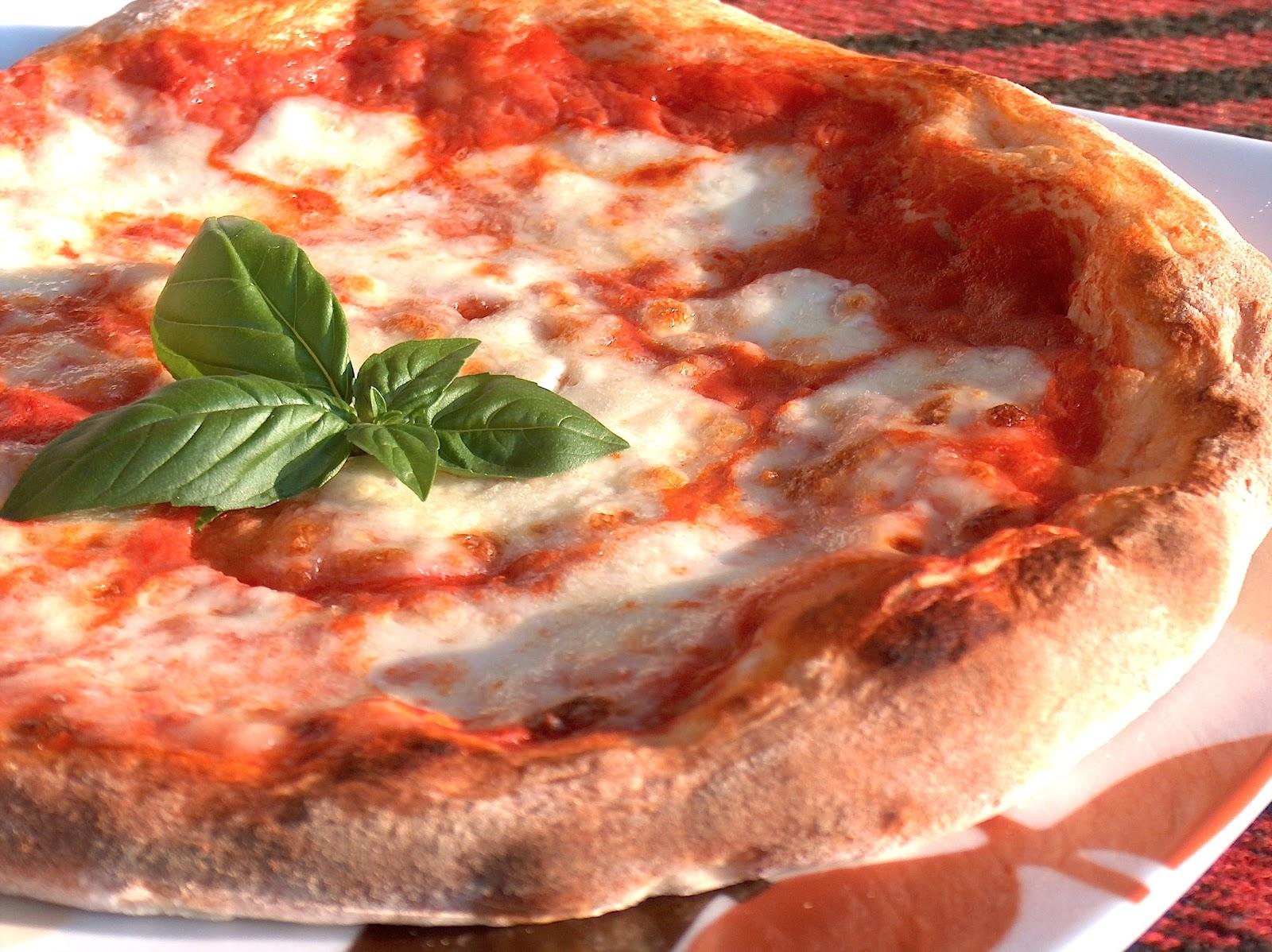 pizza a domicilio a brescia