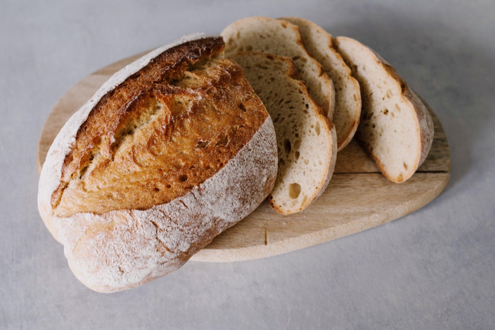 pane di qualità
